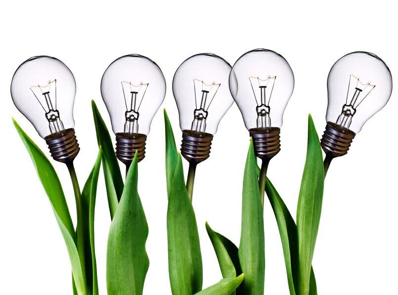 Kết quả hình ảnh cho Great Ideas